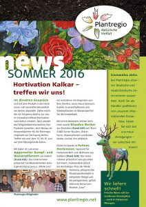 PRNews-2016-2-titel