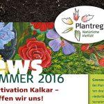 PRNews-2016-2-titel-oben